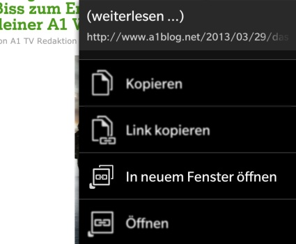 bb10browser06