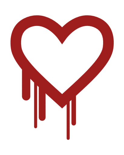 Heartbleed_Bug_logo