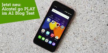 Alcatel-go-play-Testbericht-368x181