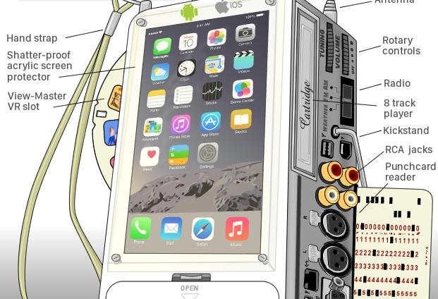 Apple-Democracy_1-vorschau
