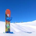 Snowboard_vorschau