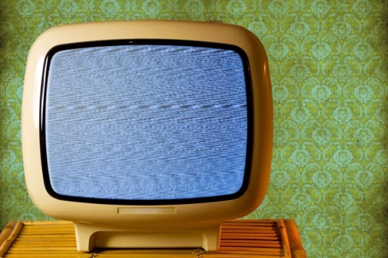 analoges fernsehen war gestern digital ist heute a1blog. Black Bedroom Furniture Sets. Home Design Ideas