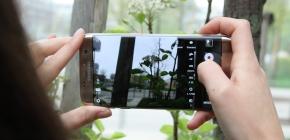 Galaxy-S7-Kamera-Tipps_Vorschau