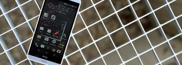 HTC-Desire530-Vorschau
