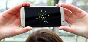 Galaxy S7 Tipps