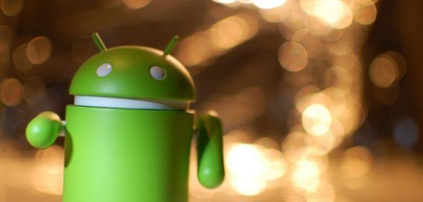 Android-Marshmallow-Verbreitung-Juni_Vorschau