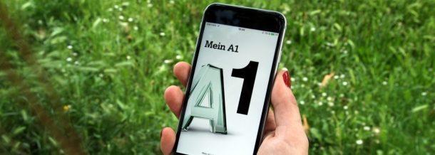 meinA1-Update-A1Blog