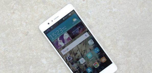 Huawei-P9lite-Tipps_Vorschau