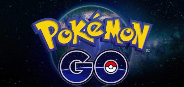 Pokemon Go - Einsteiger Tipps