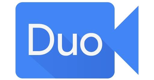 Google-Duo-Vorschau-Final