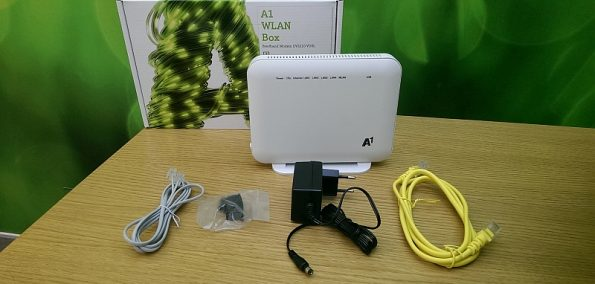 a1-wlan-box_800