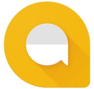 allo-logo-vorschau