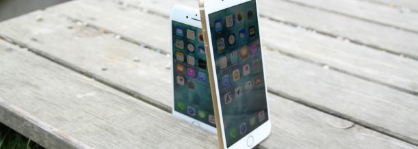 apple-iphone7-test-fazit_vorschau