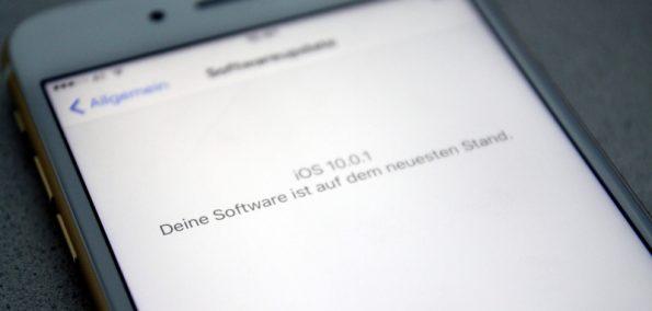 ios10-update_800