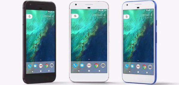 google-event-pixel-smartphones-specs-vorschau