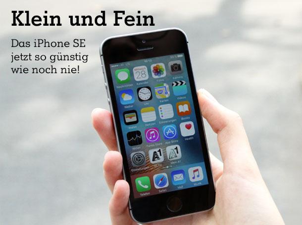 Next Handy des Monats am A1 Blog