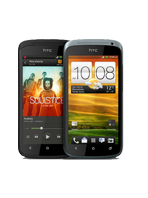 HTC One S bald bei A1