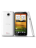 HTC One X bald bei A1