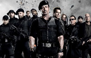 The-Expendables-2-Farbensport