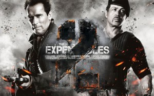 The-Expendables-2-Wallpapers-05-750x468