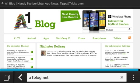 bb10browser01