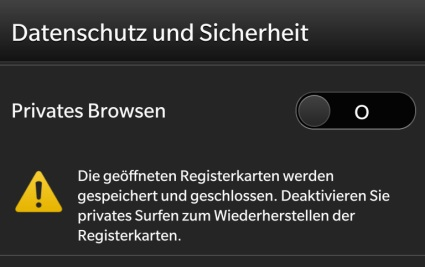 bb10browser02
