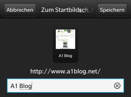 bb10browser04