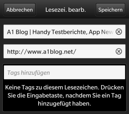 bb10browser05