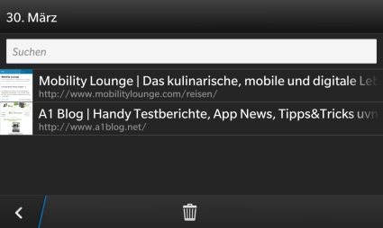 bb10browser07