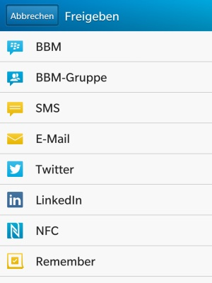 bb10browser10