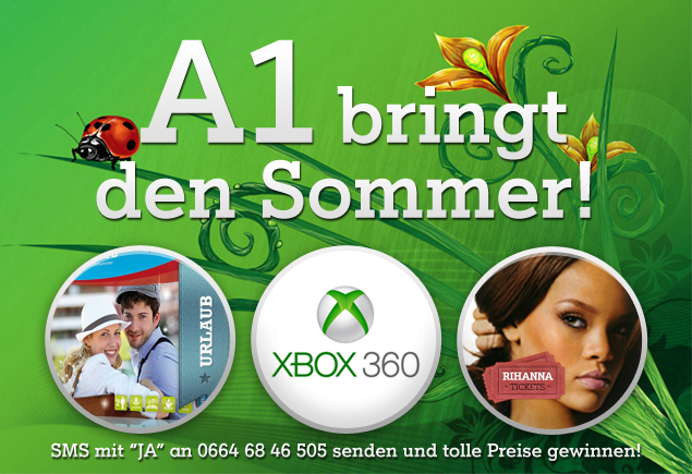 a1-bringt-den-sommer-a1blog-cover-final-v2