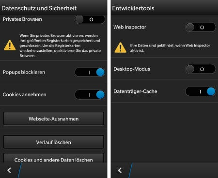 bb10browser2