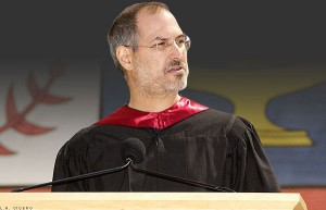 steve_jobs_stanforduni_12062005