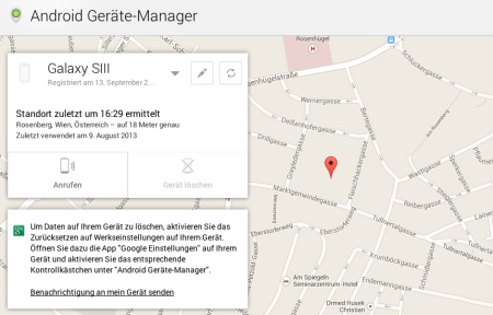 androidmanager