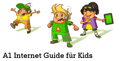 internet_guide
