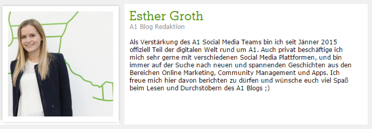Esther Groth_A1
