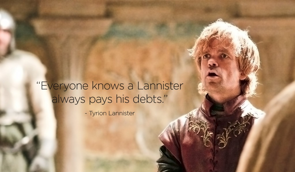 wallpaper-tyrion-quote-1600
