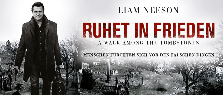 Ruhet_in_Frieden__A_Walk_Among_the_Tombstones_Teaser