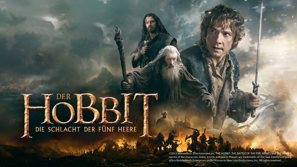 The_Hobbit__The_Battle_of_the_Five_Armies_Horizontal_HD