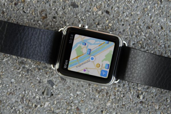 11_Apple_Watch_Navigation_klein