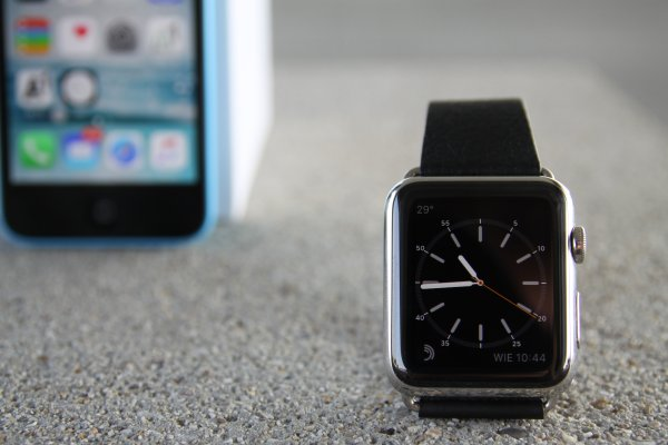 6_Apple_Watch_iPhone_klein