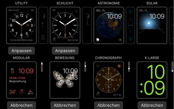 Apple_Watch_Ziffernblatt_klein