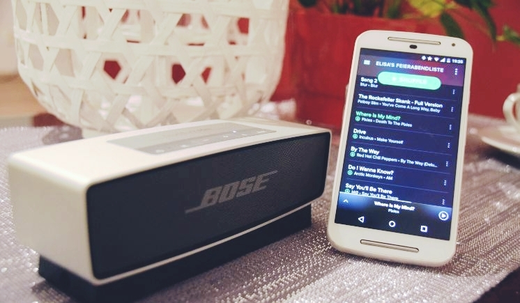 Bose_Soundlink_Box_Smartphone_Playlist19a