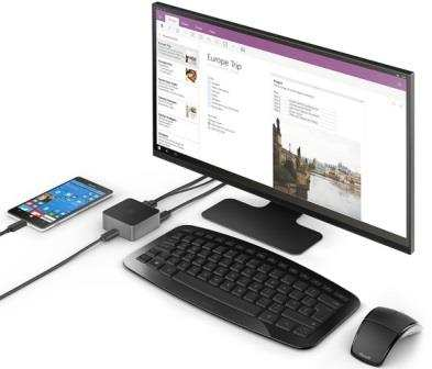 Microsoft-Display-Dock-block1-jpg_3