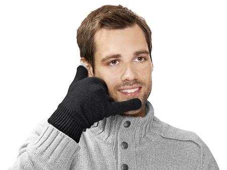 Bluetooth Handschuhe Test