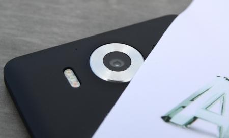 Smartphone Kamera Tipps Linse säubern