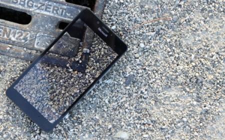 Smartphone Kamera Tipps und Tricks