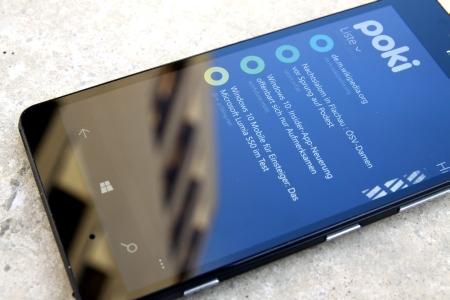 ^Windows 10 Mobile Top Apps Poki