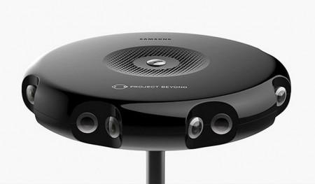 Samsung Gear 320