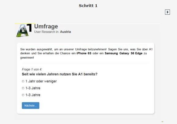 umfrage_schritt1